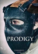 Poster filma Prodigy (2018)