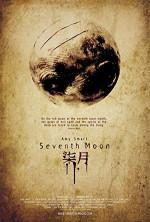Poster filma Seventh Moon (2008)