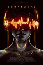 Shortwave (2017)