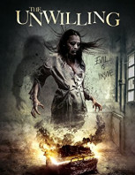 The Unwilling (2018)
