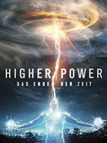 Higher Power (2015)