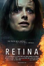 Retina (1970)