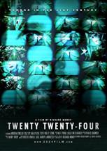 Twenty Twenty-Four (2017)