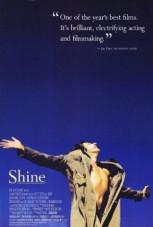 Shine (1996)