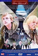 Sabirni centar (1989)