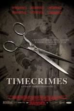 Timecrimes (2007)