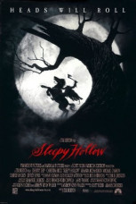 Sleepy Hollow (1999)