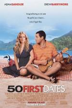 Preko 50 dating online