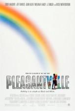 Pleasantville (1998)