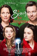 Christmas Solo (2017)