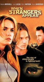 When Strangers Appear (2001)