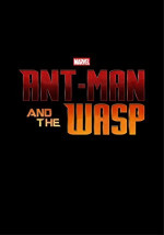 Poster filma Ant-Man and the Wasp (2018)