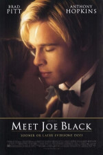 Poster filma Meet Joe Black (1998)