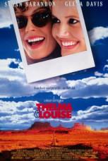 Thelma Louise (1991)