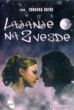 Lajanje na zvezde (1998)