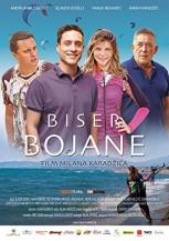 Biser Bojane (2017)