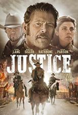 Justice (2017)