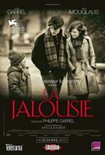 Jealousy (2014)