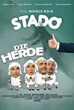Stado (2016)