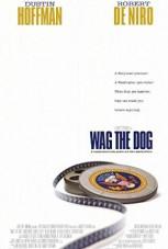 Wag the Dog (1998)