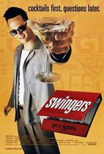 Swingers (1997)