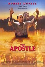 The Apostle (1998)