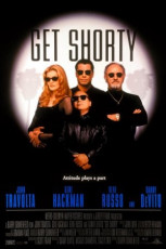 Get Shorty (1995)