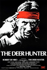 The Deer Hunter (1979)