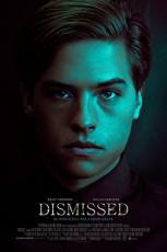Dismissed (1970)