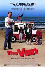 The Van (1997)