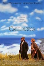 Carrington (1995)