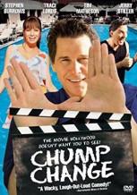 Chump Change (2004)