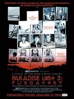Paradise Lost 3: Purgatory (2012)