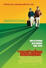 The Matador (2006)