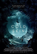 Cold Skin (1970)