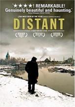 Distant (2002)