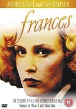 Frances (1983)
