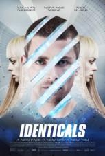 Identicals (2016)
