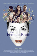 The Female Brain (2018)