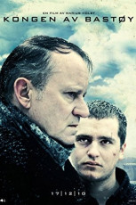 Devil's Island (2010)